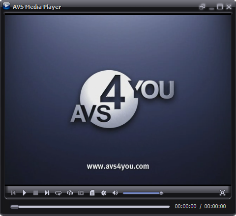 media player for windows 7 ultimate network