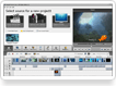 AVS Video Editor. Click here to Descargar!